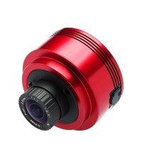 Цифровая камера ZWO ASI178MC (цветная)
