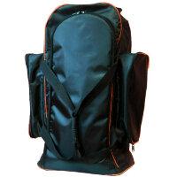 Сумка-рюкзак для телескопа Telescopoff
