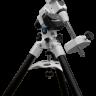 Экваториальная монтировка Meade LX85 (с пультом AudioStar)