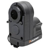 Мотор фокусировки Celestron для SCT / EdgeHD