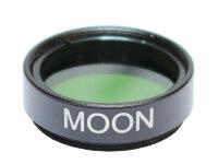 """Лунный фильтр Sky-Watcher 1,25"""""""