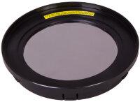 Солнечный фильтр Sky-Watcher для рефлекторов 114 мм
