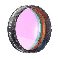 """Фильтр Baader Planetarium UV/IR Cut, 1,25"""""""