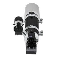 Труба оптическая Sky-Watcher BK ED80 Steel OTAW