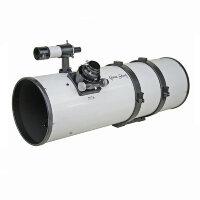"Труба оптическая GSO 12"" F/4 M-LRN OTA (белая)"