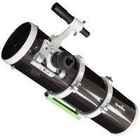 Труба оптическая Sky-Watcher BK 150P OTA Dual Speed Focuser