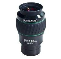 "Окуляр Meade MWA 15mm (2"", 100°) Waterproof"