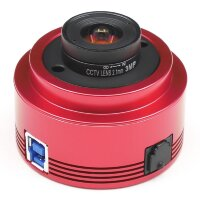Цифровая камера ZWO ASI290MC (цветная)