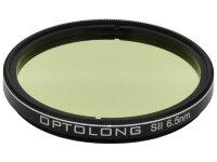 """Фильтр Optolong SII 6.5nm (2"""")"""