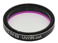 """Фильтр Optolong UV-IR Cut (1.25"""")"""