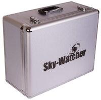 Кейс алюминиевый Sky-Watcher для монтировки EQ5