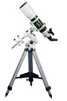 Телескоп Sky-Watcher StarTravel BK 1206EQ3-2